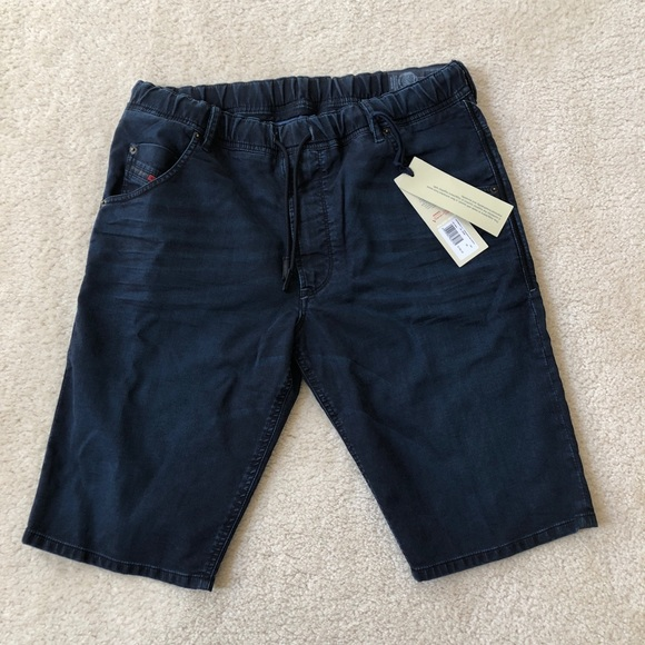 f5a0cd3d91 Diesel Shorts | Jeans Mens Denim 198 Size 36 | Poshmark
